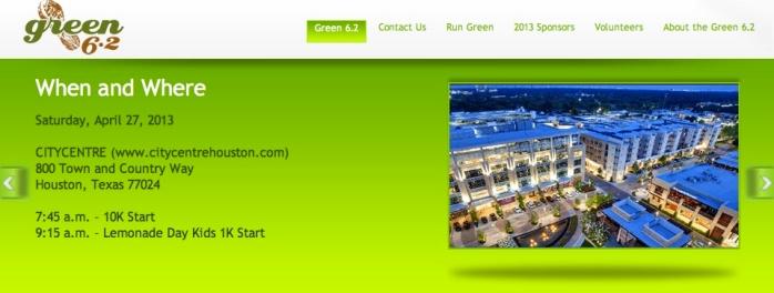 green6.2