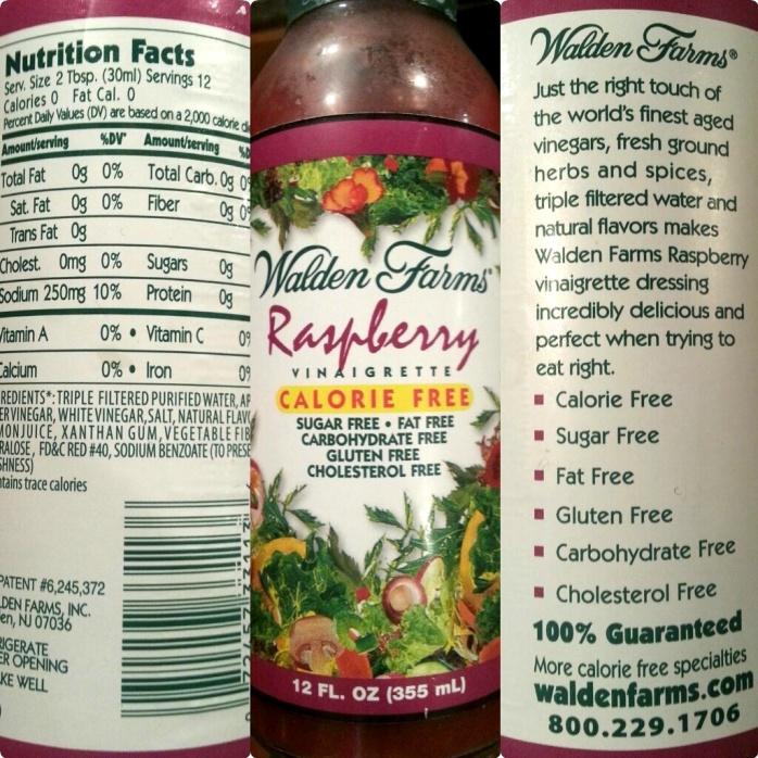 wfraspberrynutritionalfacts