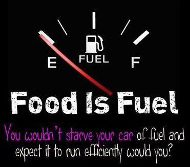 foodisfuel-2