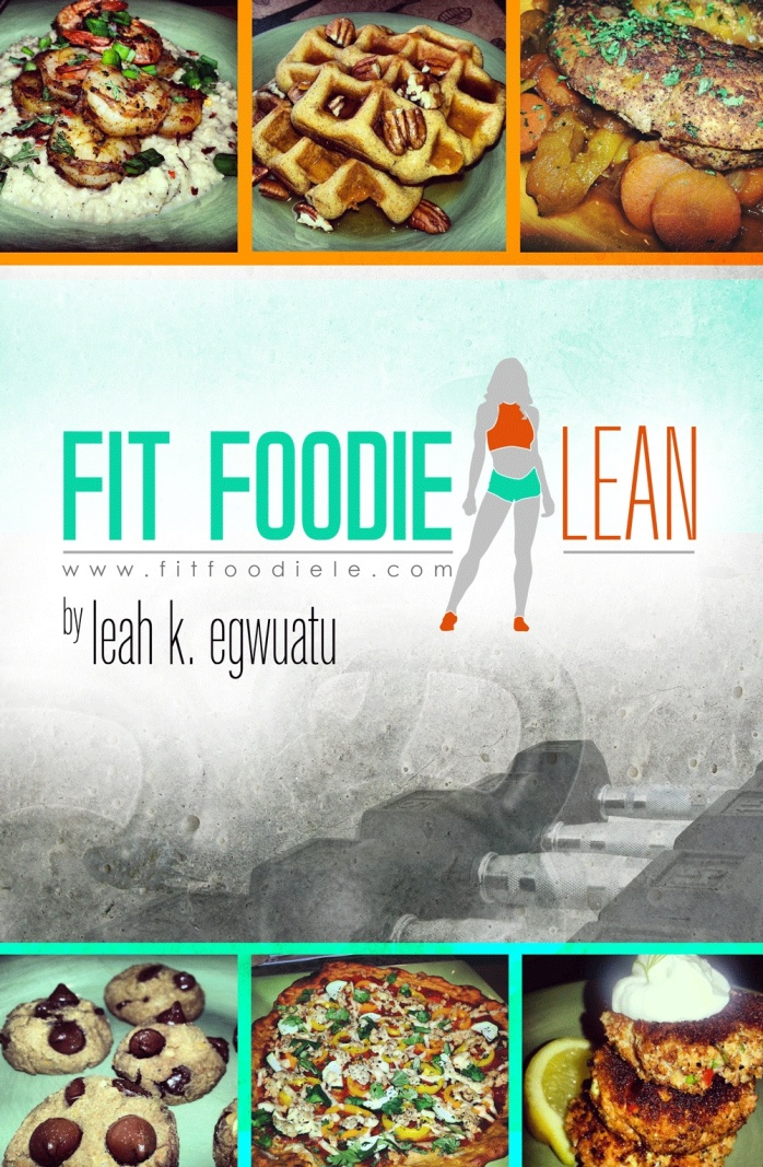 FitFoodieCover_SCH2 (2) copy 2