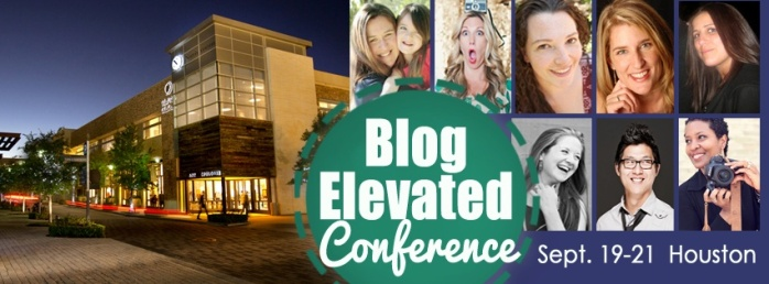 blogelevated