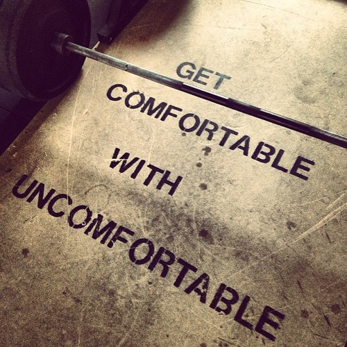 get-comfortable-with-uncomfortable-142287